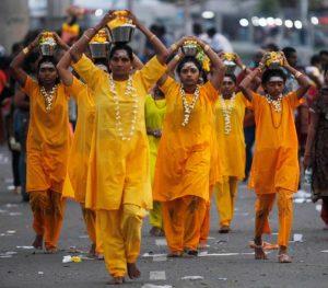 Религия Индии