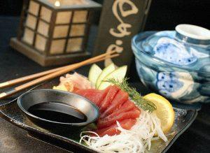 Самые популярные блюда и продукты китайской кухни