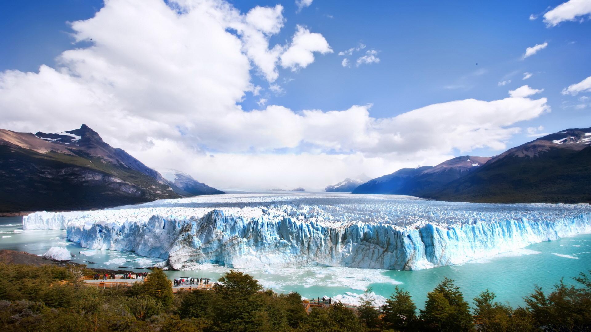 Полезные советы туристу в Аргентине