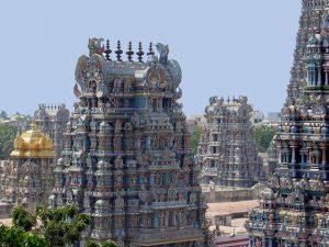 Культура Индии